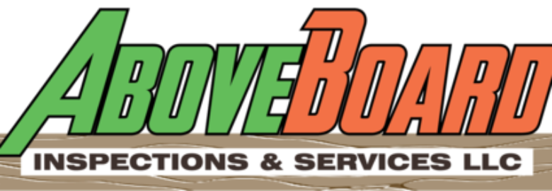 AboveBoard Inspections and Services
