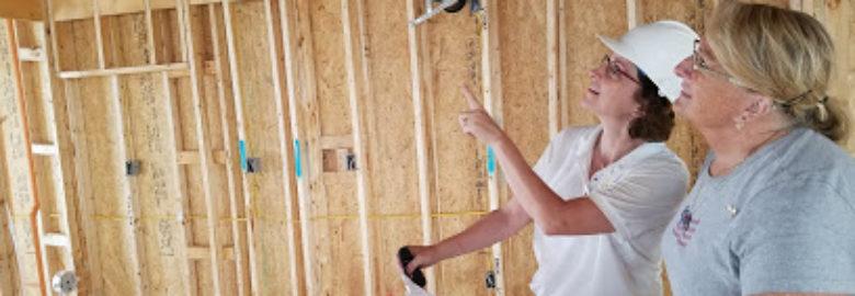 Foxx Home Inspections, LLC