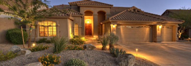 WIN Home Inspection Chandler | Certified Home Inspector