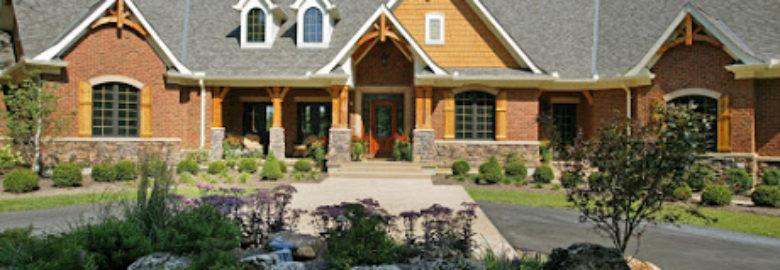 BPG Inspections – Cincinnati Home Inspections