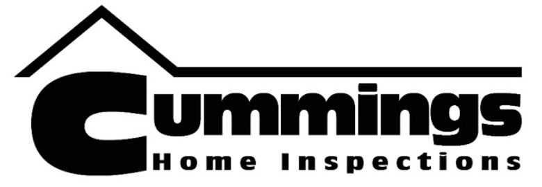 Cummings Home Inspections