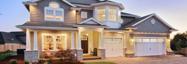 Nichols Home Inspection
