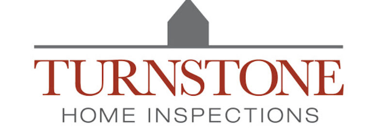 Turnstone Home Inspections, LLC