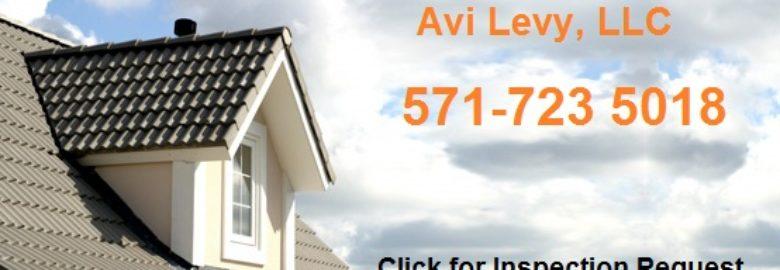 Avi Levy LLC