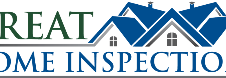 Great Home Inspections