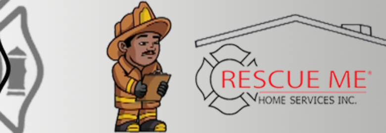 Rescue Me Home Inspections (Central Alabama)