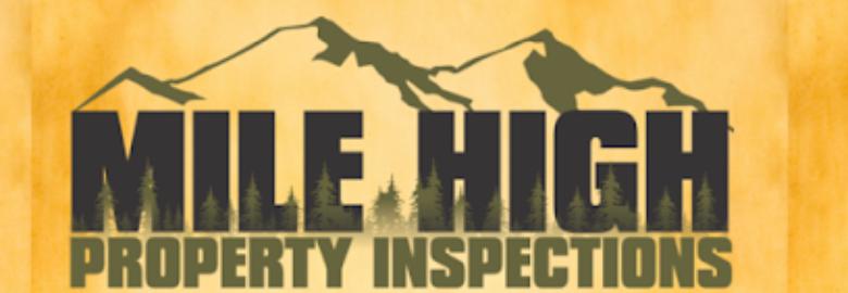 Peak Home Inspections of Northern Arizona LLC