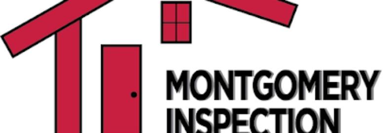 Montgomery Inspection LLC