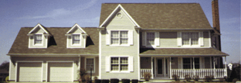 Eyewitness Homes, Home Inspection Services
