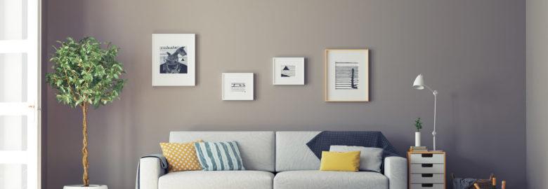Paradigm Residential Inspections, LLC