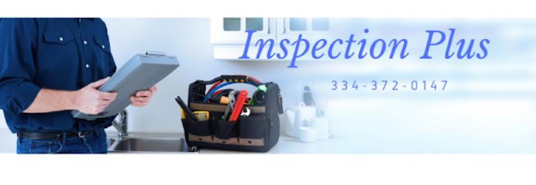 Inspection Plus