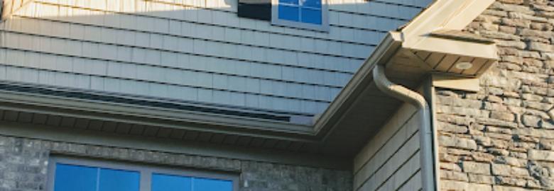 Asbestos Inspection – San Diego CA – Universal Inspect