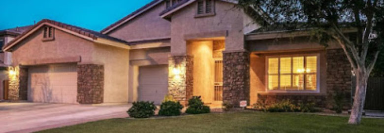 TOP2BOTTOM Home Inspections Inc