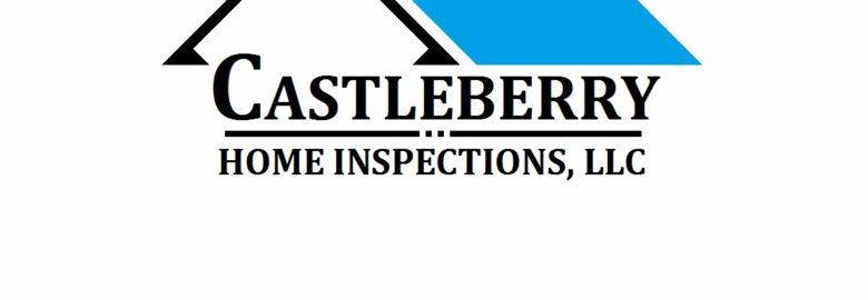Castleberry Home Inspections LLC