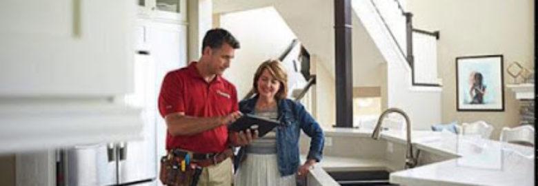 Amerispec Inspection Services – Home Inspection Services