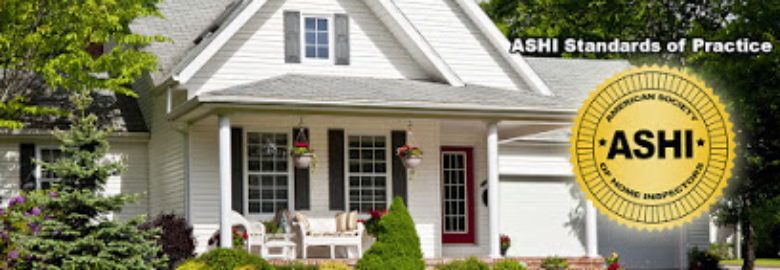 Complete Check Inspections, LLC