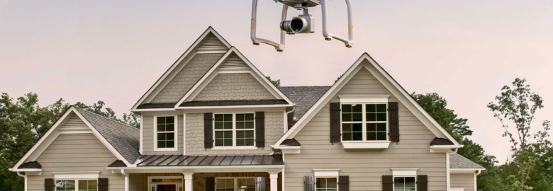 Champ Home Inspections, Inc.