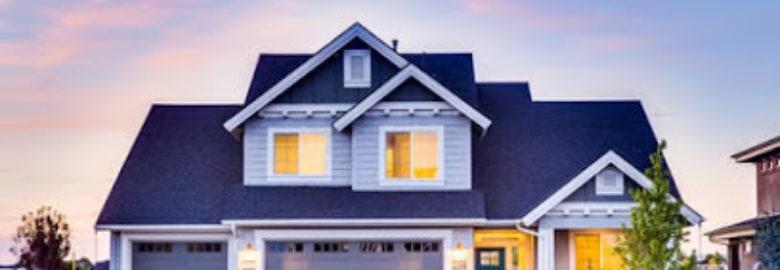 Illuminating-Home-Inspections.com