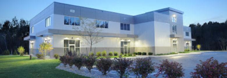Intermountain Building Inspections Corp