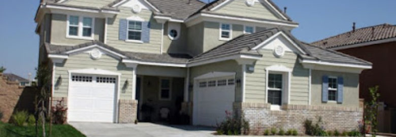 Cal West Home Inspection