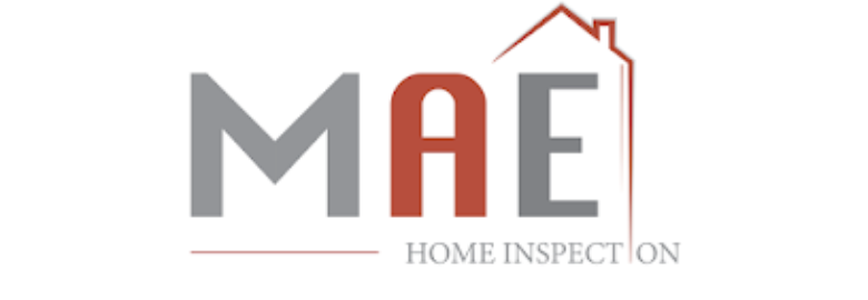 MAE Home Inspection