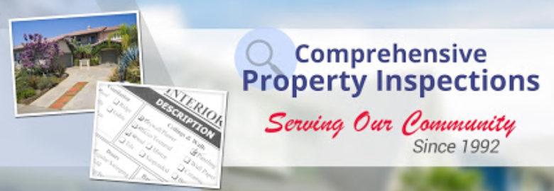 InspectPros, Inc