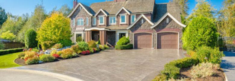 Forsythe Home Inspection