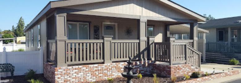 Legion Property Inspections LLC