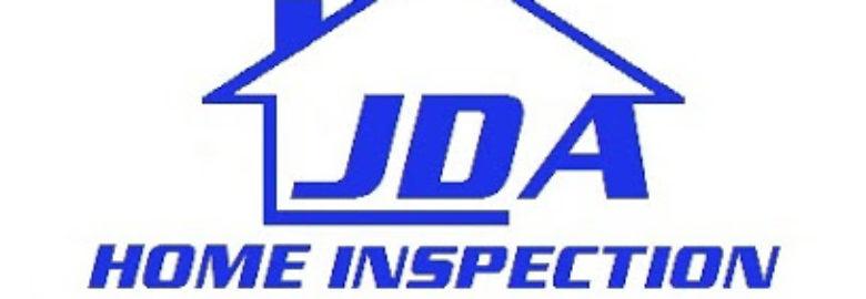 JDA Home Inspection