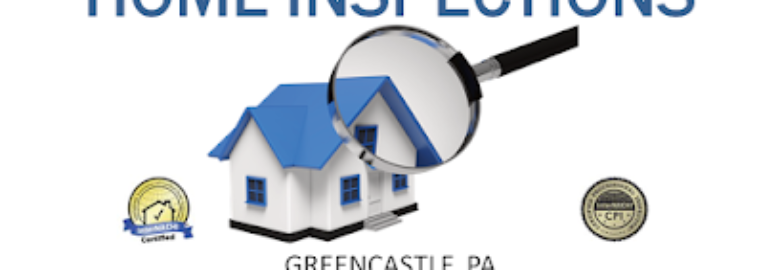 Wise Guy Home Inspections LLC.