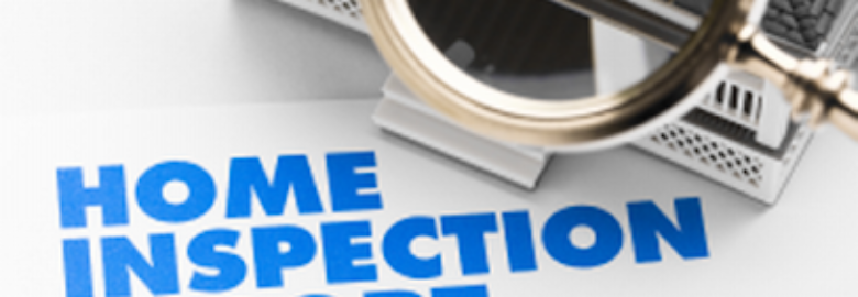 Prospect Home Inspection Services, LLC