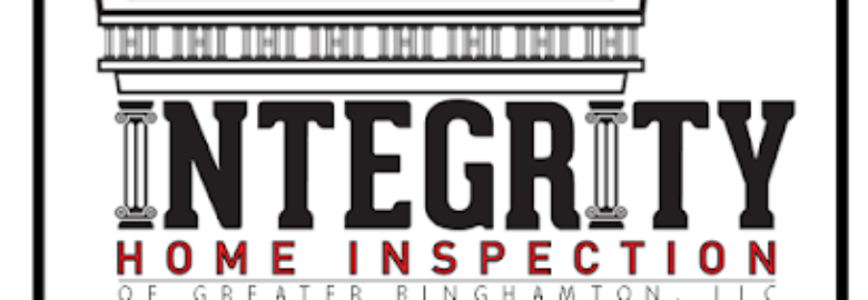 Integrity Home Inspection of Greater Binghamton