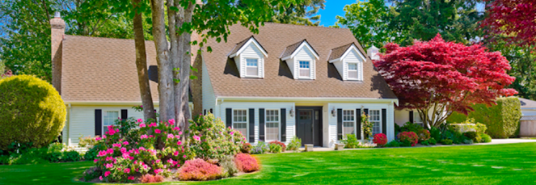 House 2 Home Inspections, LLC