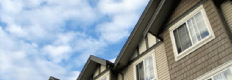 john tambascio home inspections