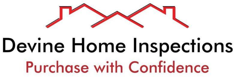 Devine Home Inspections, LLC