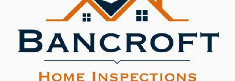 Bancroft Home Inspections