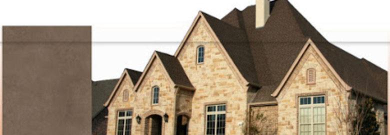 Garr Home Inspections