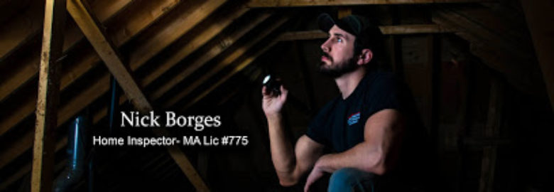 Borges Home Inspections
