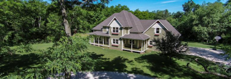 Closer Look Home Inspections, LLC