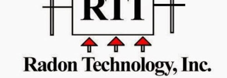 Radon Technology, Inc.