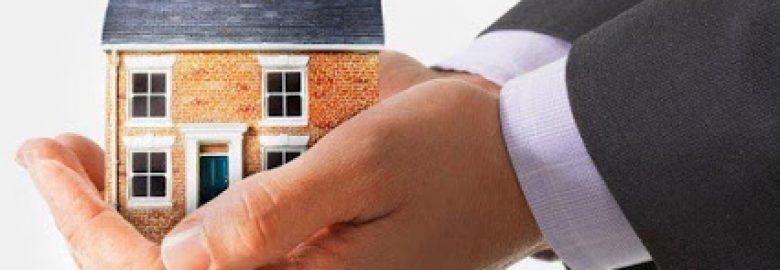 D.A.A.B. Home Inspections
