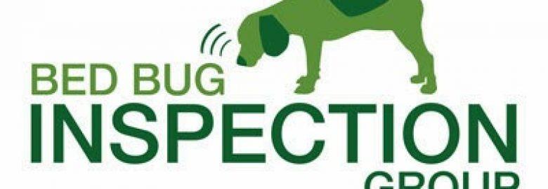 Bed Bug Inspection Group, LLC