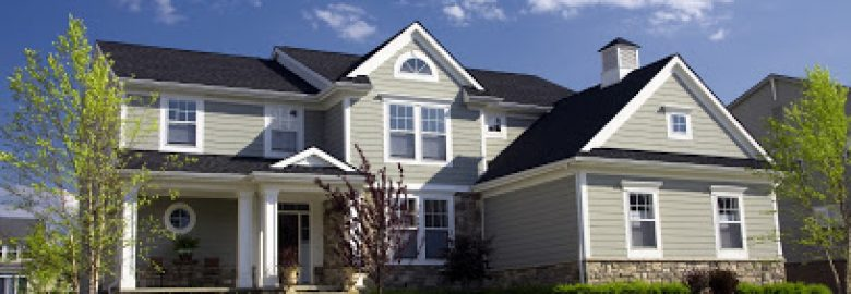 MSJ Home Inspections – Home Inspector Hope Mills NC