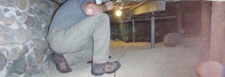Pillar To Post Home Inspectors – Stidham Team