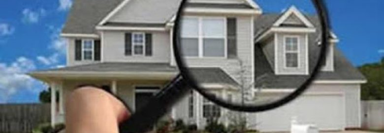 Eagle Home Inspections