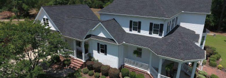 Alpine Home Inspections LLC