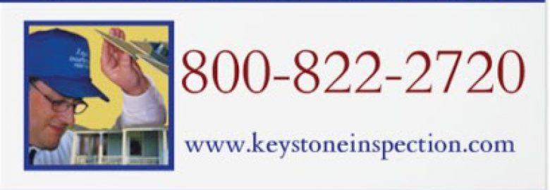 Keystone Inspection Service
