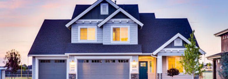 BPG Inspections – Tyler Home Inspections