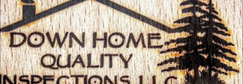 Down Home Quality Inspections, LLC