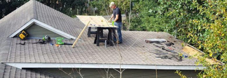 Terrell Home Inspection, LLC